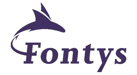 files/images/paginas/logo fontys.jpg